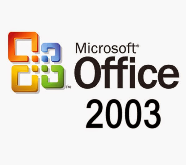 Microsoft Office 2003 Free Download