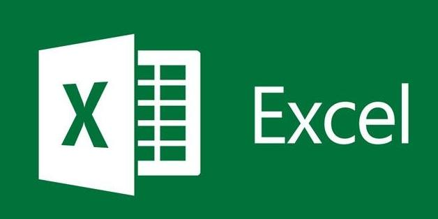 Microsoft Excel Free Download and Activate 2020